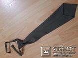 Рубашка галстук ВС СССР, фото №12