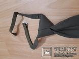 Рубашка галстук ВС СССР, фото №13