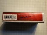 Сигареты BOND RED SELECTION фото 4