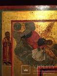Икона Распятие Иисуса Христа, фото №4