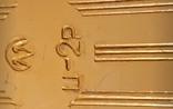 Футляр для станка СССР, фото №9