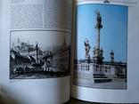 Renesancna Barokova Plastika Ренессансная и борокковая скульптура литье Ivan Rusina, фото №7