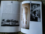 Renesancna Barokova Plastika Ренессансная и борокковая скульптура литье Ivan Rusina, фото №10
