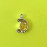 Кулон Срібло 925 1,41 грам., фото №3