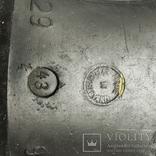 Сапоги резиновые Чехословакия. 43 р., фото №4