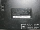Записная книжка citizen rx-2700 ii 8 кб, фото №6