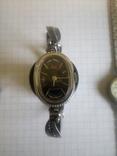 Часы наручные с браслетами., фото №7