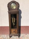 Часы напольные, фото №2