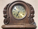 Часы напольные, фото №3