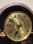 Часы напольные, фото №7