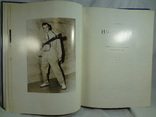 Elvis: A Tribute to His Life, 1989, фото №6