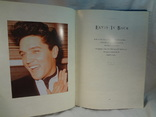 Elvis: A Tribute to His Life, 1989, фото №11