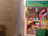 Шон Байтелл. Записки книготорговца. (Вторая часть Дневника книготорговца), фото №6