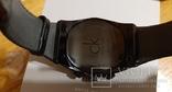 Швейцарський годинник Calvin Klein K4B374B3 кварц. Хронограф, фото №4