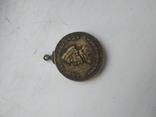 Медаль ''Адмирал Нахимов'' (Копия), фото №6