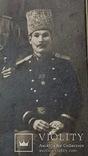 Солдат и унтеры 33-го Елецкого полка, фото №5