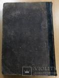 История земли. Неймар. Том 1. 1897 год. СПБ, фото №3