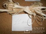 Разные резинки для одежды, фото №10