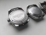 Часы Восток Амфибия антимагнитные, фото №9
