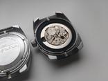 Часы Восток Амфибия антимагнитные, фото №10
