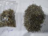 Позолота 320 грамм, фото №2