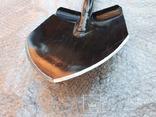 Лопата Fiskars Ergo 2500, фото №4