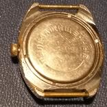 Часы Слава 26 камней пылезащещённые., фото №4
