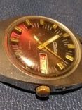 Часы Слава 26 камней пылезащещённые., фото №5