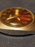 Часы Слава 26 камней пылезащещённые., фото №6