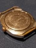 Часы Слава 26 камней пылезащещённые., фото №7