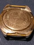 Часы Слава 26 камней пылезащещённые., фото №8