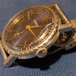 Часы Победа., фото №4