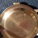 Часы Победа., фото №6