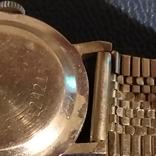 Часы Победа., фото №8