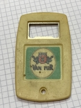 Винтажная открывашка для бутылок, фото №2