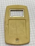Винтажная открывашка для бутылок, фото №3