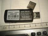 3G-модем USB760 VERIZON, фото №4