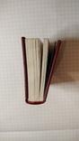 Мини книга Ордена и медали СССР, фото №10