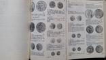 Каталог Монети Німеччини 1800-1974рр., ксерокс, фото №8