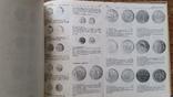 Каталог Монети Німеччини 1800-1974рр., ксерокс, фото №12