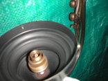 Детали,запчасти для люстр,бра,бронза ,латунь(4), фото №5