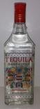 Текила Tequila Ranchitos, Мексика, фото №2