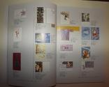 Каталог української новорічної листівки (1941-1991), фото №5