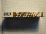 Сигареты NZ GOLD Super Slims фото 4