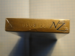 Сигареты NZ GOLD Super Slims фото 6