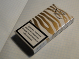 Сигареты NZ GOLD Super Slims фото 7