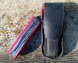"Нож Victorinox. Клеймо ""Офицер Швейцарии"", фото №9"