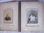 Фотоальбом семьи служащего КВЖД., фото №8