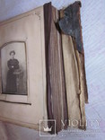 Фотоальбом семьи служащего КВЖД., фото №12