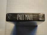 Сигареты PALL MALL NANOKINGS SILVER фото 5